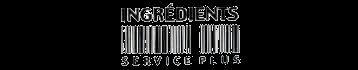 ingredients-logo